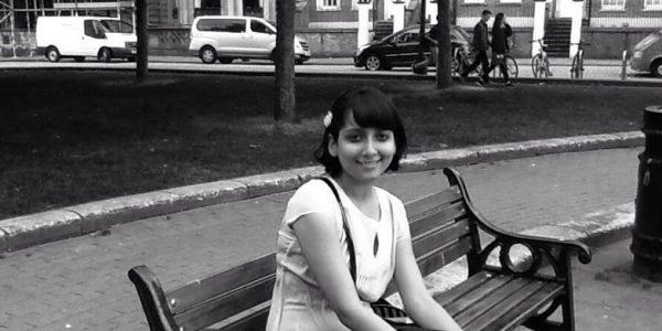 bristol bench